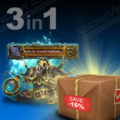 Prepare for 8.2 Package