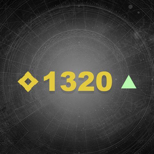 Destiny 2 Power Leveling Boost