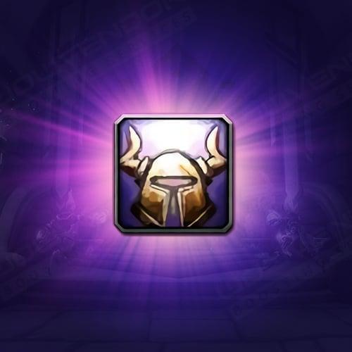 Shadowlands Valor points farm boost