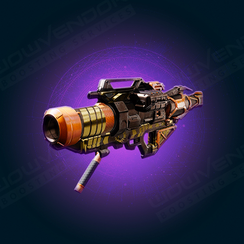 Tomorrow's Answer Adept Boost