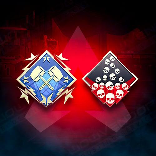 Badges (Achievements) boost