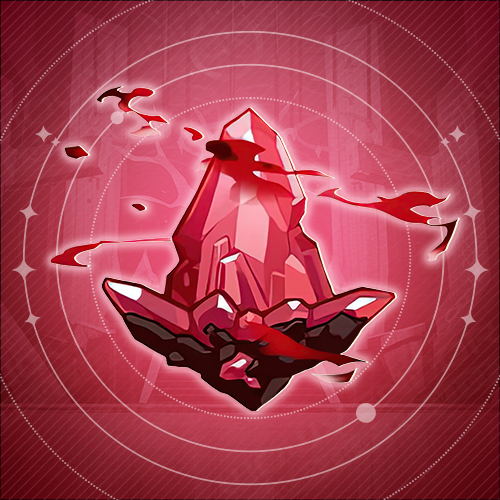 Crimson Agates Cap Boost